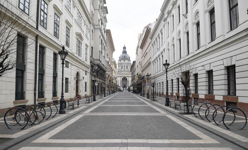 PLS Partylimuzin budapesti városnézés limuzin nélkül
